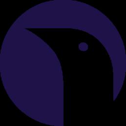 Houbara Comms logo