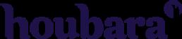 Houbara logo